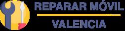 Reparar Móvil Valencia